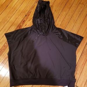 Nike  Tech Pack Poncho BNWT size XL